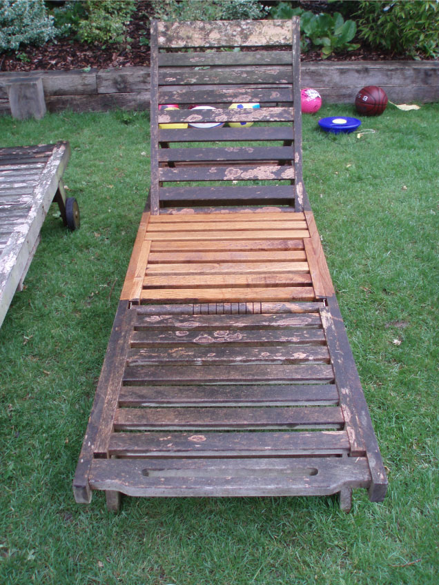 Garden-Furniture-and-Decking-before-cleaning