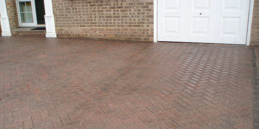 driveway-after-cleaning-and-sealing-1